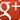 Seguinos en Google +