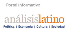 Analisis Latino