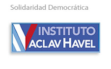 Instituto V�clav Havel