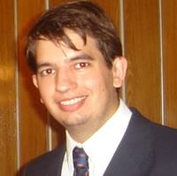 Adrián Lucardi