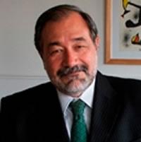 Carlos J. M. Facal