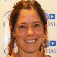 Cecilia Noce