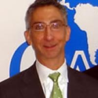 Christopher Sabatini