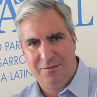 Gabriel C. Salvia