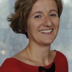 Kristina Prunerová