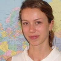 Luisa Habbel