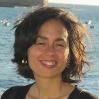 Magdalena López