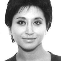 Margarita Coppi