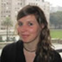 Natalie Baselow