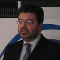 Pablo Montaldo