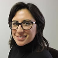 Patrizia Castrogiovanni