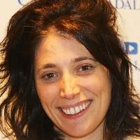 Sabrina Ajmechet