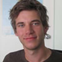 Sebastian Nagenborg