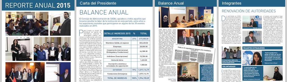 Click para descargar el Reporte Anula 2015 en formato PDF