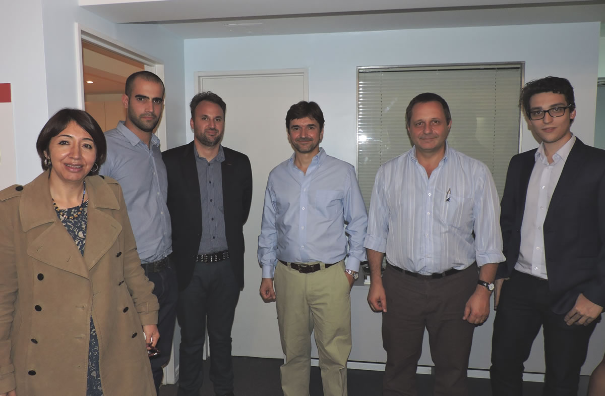 El Federalismo: debilidad central de la institucionalidad democrática argentina