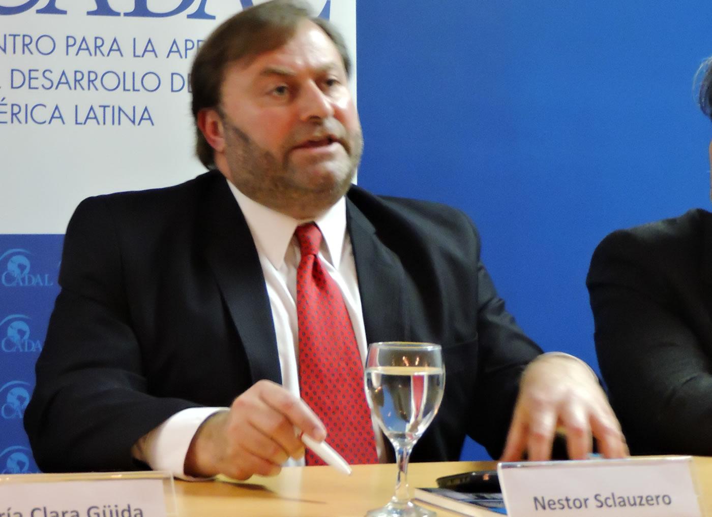 Acceso a la información y medios públicos en la Argentina