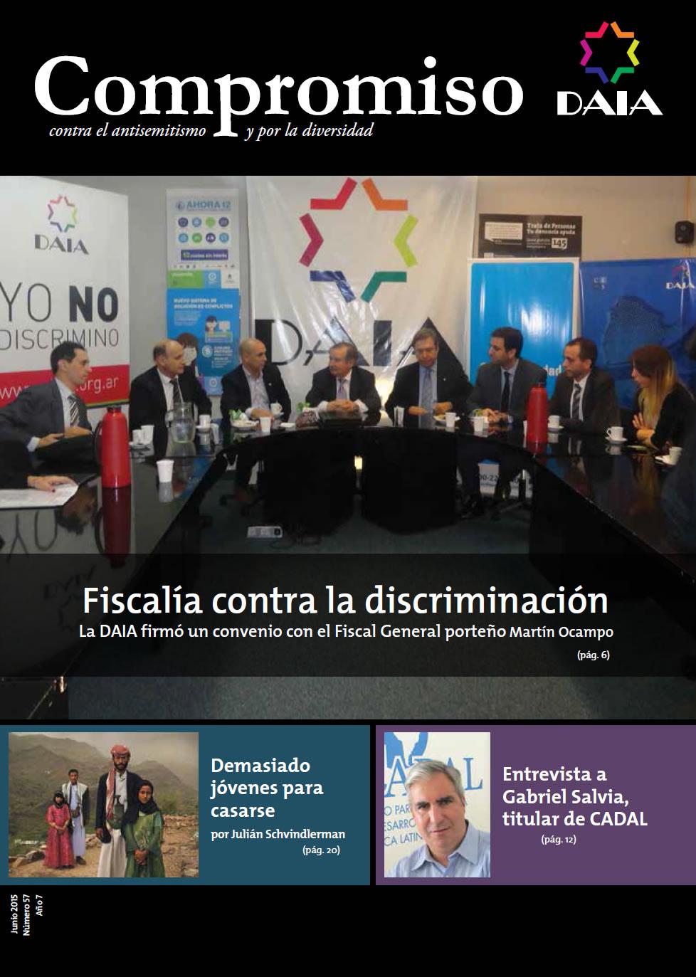 Las elecciones presidenciales en la Argentina y su impacto en la región
