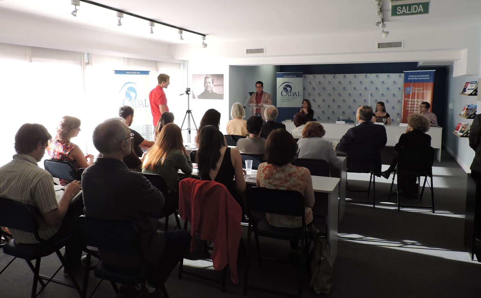 Cuba: escenarios políticos y repercusiones mediáticas