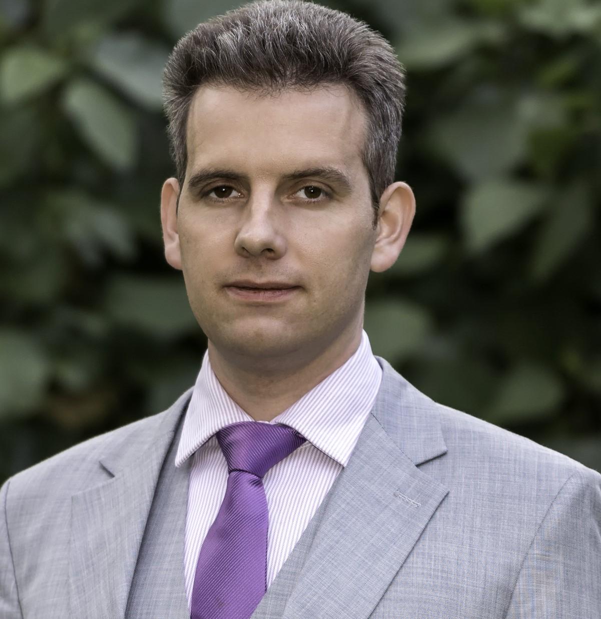 Un checo es el ganador del Premio a la Diplomacia Comprometida en Cuba 2016-2018
