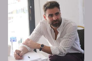 Julio Montero se incorpora al Consejo Académico de CADAL