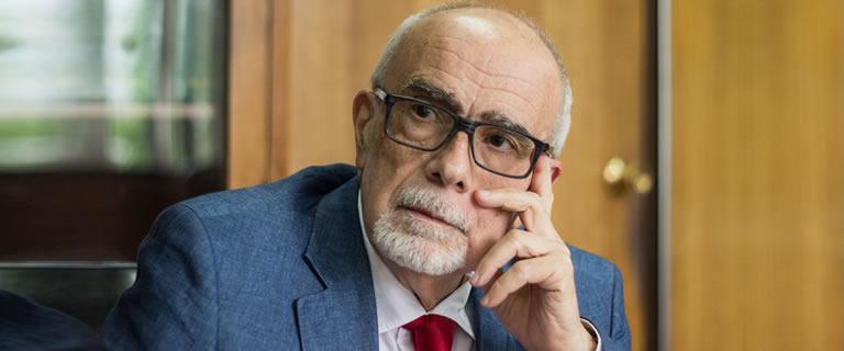 Marcelo Cavarozzi