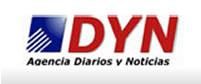 Agencia Diarios y Noticias  (Buenos  Aires, Argentina)