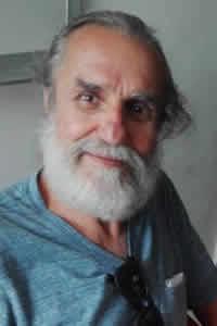 Agustín López Canino