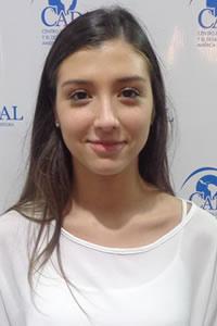 Agustina María Auvieux