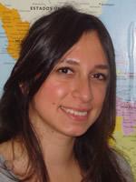 Agustina Ordoqui