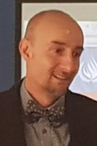 Alejandro Anaya Muñoz