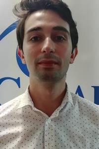 Alejandro Di Franco