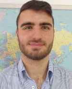 Alessio Scocca