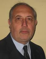Alvaro Giz