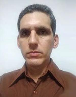 Amaury Miguel Valdivia Fernández