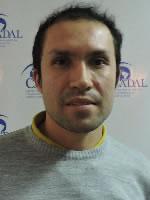 Angel Freire