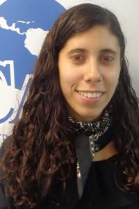Antonella Lucotti