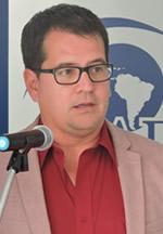 Armando Chaguaceda Noriega