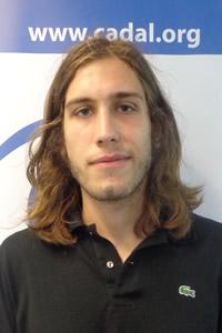 Augusto Couceiro