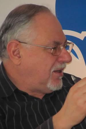 Bernardo Sorj