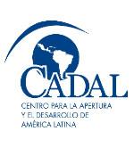 CADAL