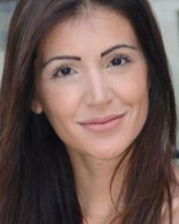 Carolina Barone