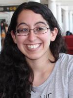 Carolina Zaccato