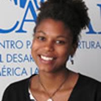 Caterina Luise