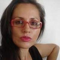 Clara Riveros
