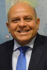 Dagoberto Valdés Hernández