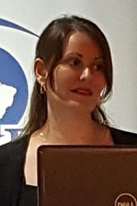 Dalila Rodríguez González