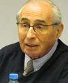 Daniel Muchnik