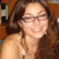 Daniella Ramírez