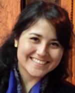 Diana Arévalo
