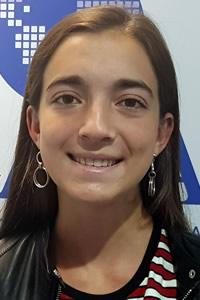 Dolores Barón